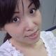 創作者 rubyhuang0223 的頭像