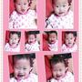 ryohei0922
