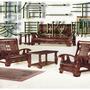 台北家具收購