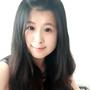 Sala_Pei