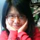 創作者 sallytan326 的頭像