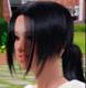 創作者 米在湘 的頭像