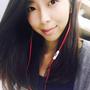 SarahWong