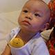創作者 sarahsong 的頭像
