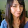 Elsa Wu