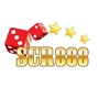 SCR888 Slot Game