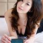 Hi_Rebecca