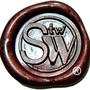 sealingwaxTW