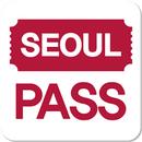 Seoulpass 圖像