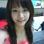 shan10201