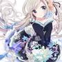 Yuki (小雪)
