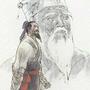 shijenwai