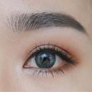 鴨鴨彩妝 圖像