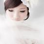 shinhwa92324