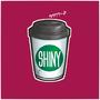 shinyho