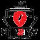 美國海運公司 圖像