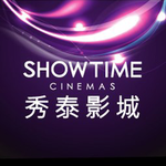 Showtimes