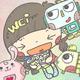 創作者 Show Wei 的頭像