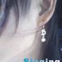 singingdong