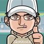 sionkozx