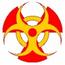 SIRIUS1701