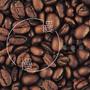 慢慢喝咖啡