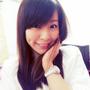 smile997