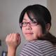 創作者 Elsa CHen 的頭像