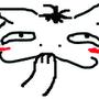 snoopyglc