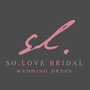 So.Love Bridal