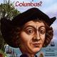 創作者 哥倫布袋戲 的頭像