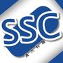 SSC2015