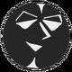 創作者 基金黑武士 的頭像
