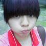 sujoy410