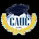 創作者 中美大學教育聯盟 的頭像