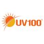 UV100穿戴防曬