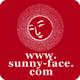 創作者 sunnyface 的頭像
