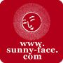 sunnyface
