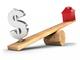 創作者 車貸轉貸程序 的頭像