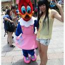 我在日本miss.u 圖像