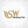 SW Wedding Club