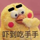 ㄐㄓ雞汁 圖像