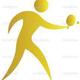 創作者 WTTC 文藻桌球社 的頭像