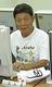 創作者 puydufou2005 的頭像