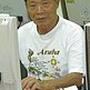puydufou2005