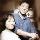 塘塘老師 圖像
