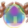 房屋轉增貸