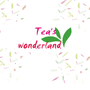 teaswonderland