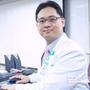 鄧佳明中醫師