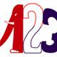 創作者 123泰國小組 的頭像